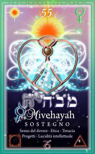 BASE PRINCIPATI _55_Mivehayah