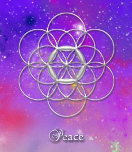PEACE1 copy